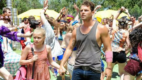 Review: These Final Hours (Zak Hilditch, 2014)
