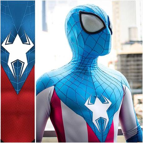 captain-spider-man-cosplay-2