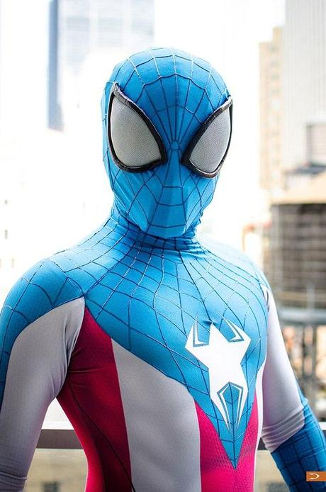 captain-spider-man-cosplay-1