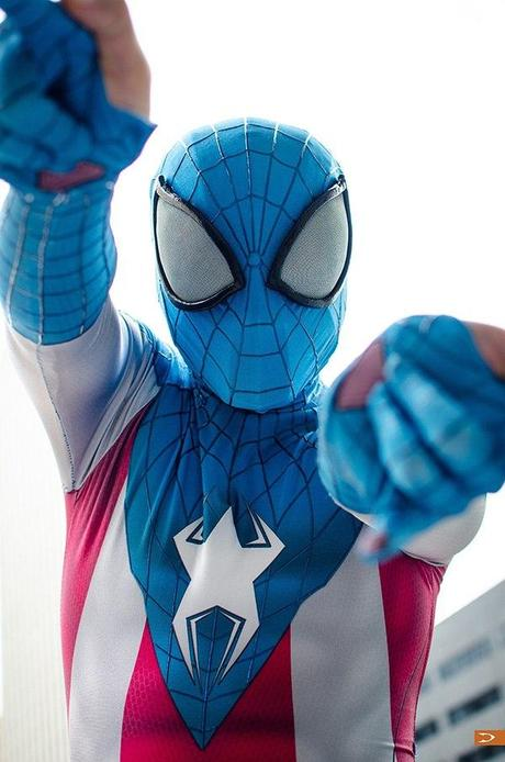 captain-spider-man-cosplay-3