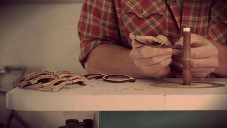 diseño-gafas-de-madera