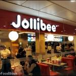 MEDIA INVITE – JOLLIBEE SINGAPORE