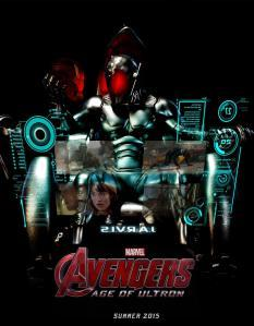 the-avengers-age-of-ultron-movie-plot-theories-spoilers-c39ae01a-82e5-47a0-9512-efdcf0b785de
