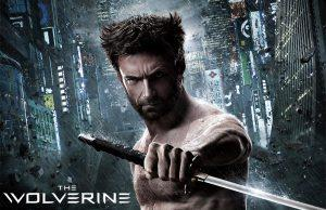 Poor Wolverine appeared to suffer from superhero film fatigue at the box office last year