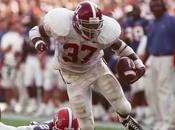 Days Until Alabama Football