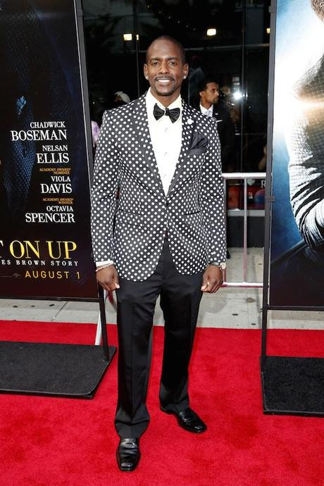 The-Get-On-Up-New-York-Premiere-at-the-Apollo-Theater-keith-robinson