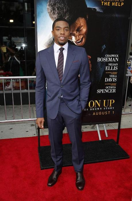 The-Get-On-Up-New-York-Premiere-at-the-Apollo-Theater-chadwick-boseman