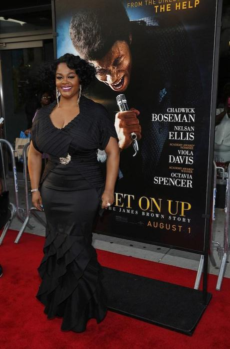 The-Get-On-Up-New-York-Premiere-at-the-Apollo-Theater-jill-scott