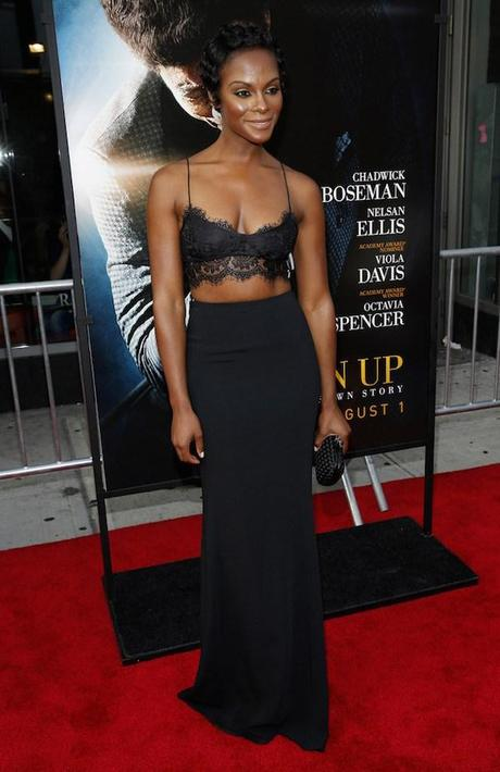 The-Get-On-Up-New-York-Premiere-at-the-Apollo-Theater-tika-sumpter