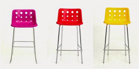 foam serta chairs kp commercial chair big tall office c memory colors with multiple