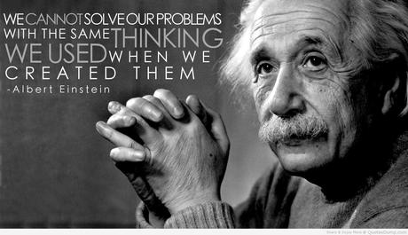 Problem solving~ Moving forward will come in time after taking a step back