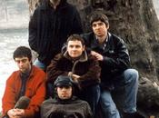REWIND: Oasis 'Stay Young'