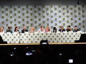 Video: Watch Complete True Blood Comic Panel