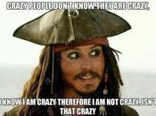 Amn't Krazy
