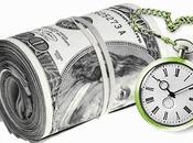 Short Finance Within Shortest Time, Perfect Solution