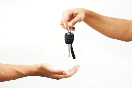 How Auto Loan Financing Agencies Allow you to Get Your Car Very easily and Effectively