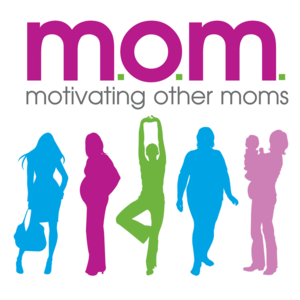 Motivating Other Moms Podcast | Rosemary Nichols