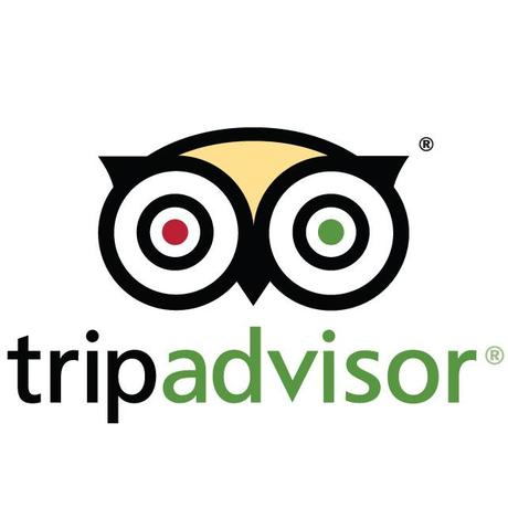 News Update: TripAdvisor's Latest Purchase, Emirates Stops Flying over Iraq and Airline Profits Soar