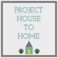 New House, New Blog!