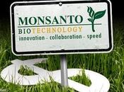 Monsanto Biotech Companies Violate Nuremberg Code