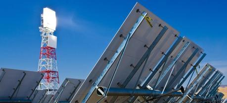 New research outlines the path to a possible renewable energy future for California