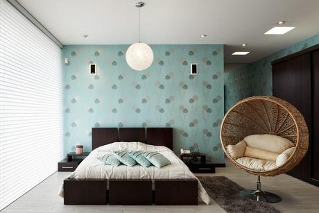 Emejing Tips On Decorating Your Bedroom Gallery - Decorating ...