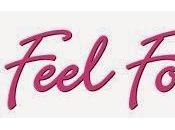 Feel Foxy, Chery Clasica Latex Waist Cincher Review