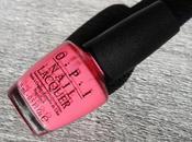 SWATCH Elephantastic Pink
