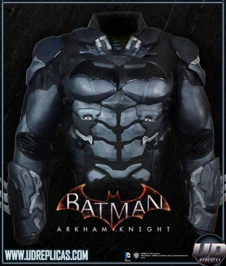batman-arkham-knight-motorcycle-suit