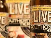 Brew Review: Southern Tier Live