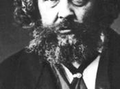 Mikhael Bakunin: Wanted Brazilian Police