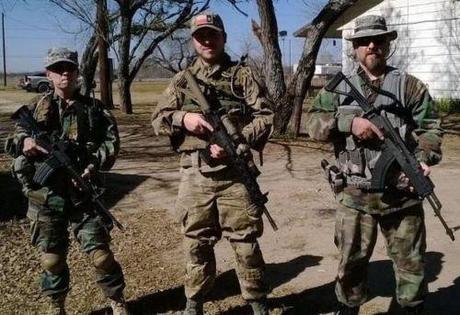 militia14