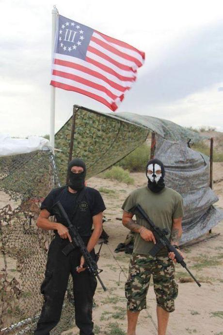 militia11
