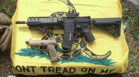 militia8