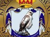 "King's Decree 7-28-14, ""Regarding United States Navy Destruction Hawai'i's Marine Environment"""
