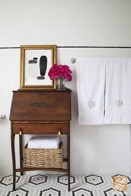 bathroom-tile-gwenhefner-home-depot