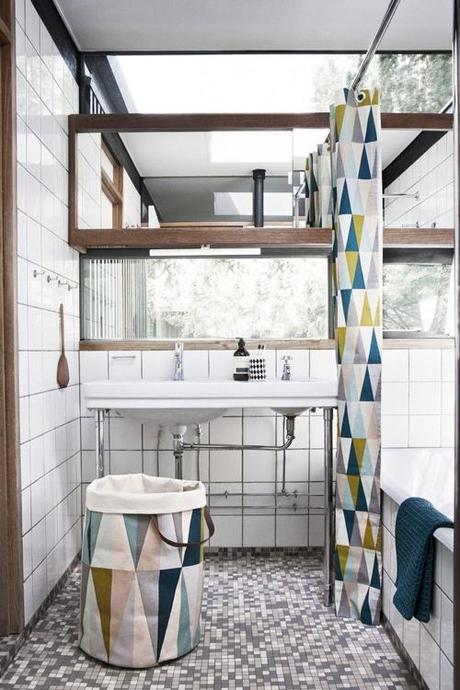 bathroom-tile-ferm-leif