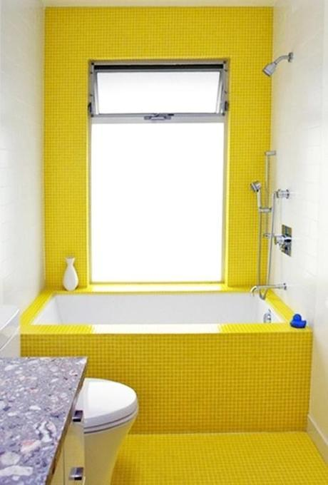 bath-tile-yellow-form-los-angles