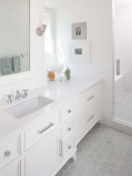 bath-tile-murphy-co-design
