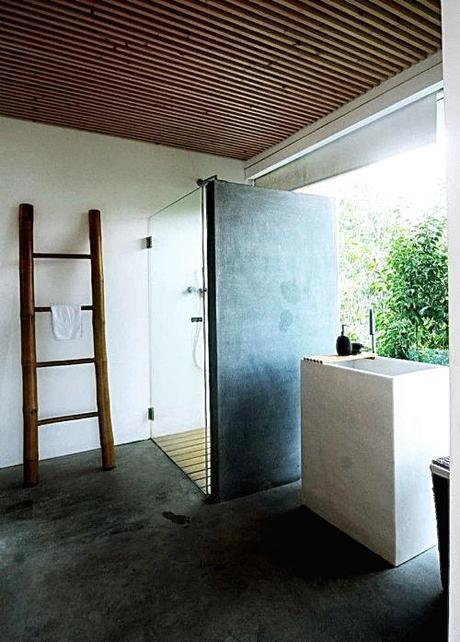 bath-tile-gray-stonea21-studio