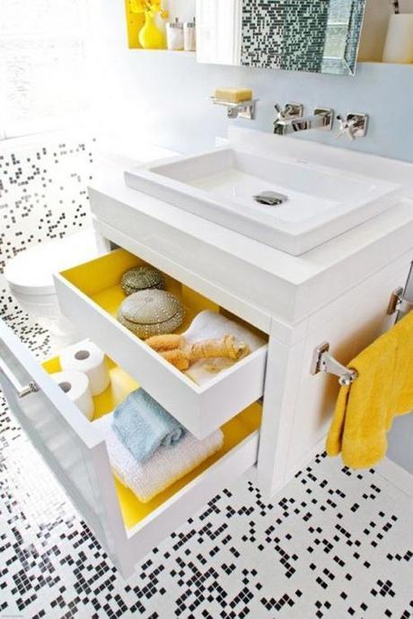 bath-tile-de-meza-architecture