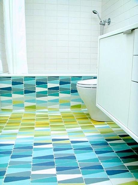 bath-tile-geo-yellow-turquoise