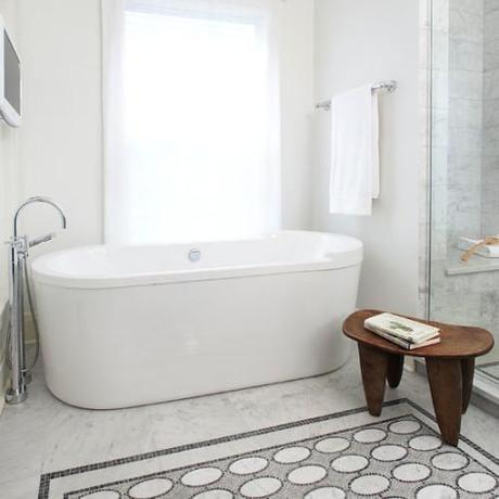 bath-tile-bhg