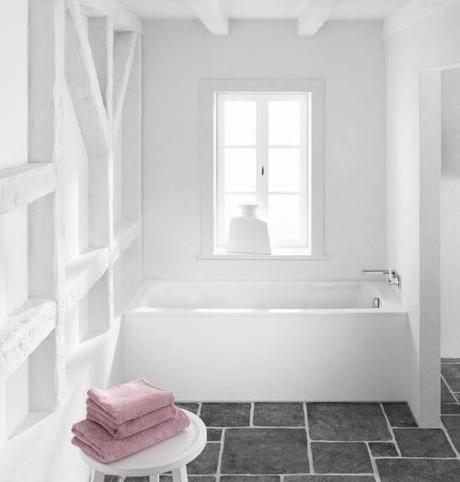 bath-tile-stone-cayono-by-kaldewei.