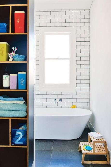 bath-tile-architect-sam-klopper-stylist-jo-carmichael-photographer-jody-d'arcy-inside-out
