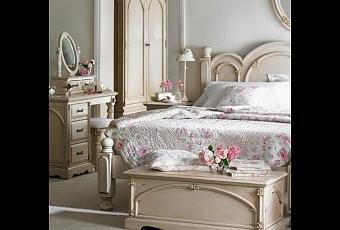 how to create a romantic french bedroom paperblog