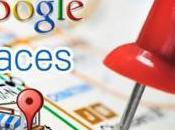 Essential Moves Make Your Business Survive Google Pigeon Update Local Search