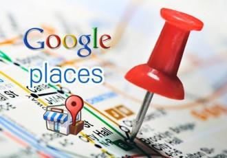 Google places local search 330x230 Essential Moves To Make For Your Business To Survive The New Google Pigeon Update For Local Search