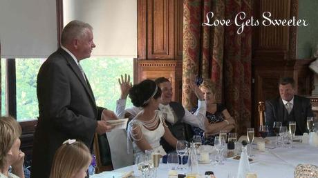 Katy and Tonys Wedding Highlights23