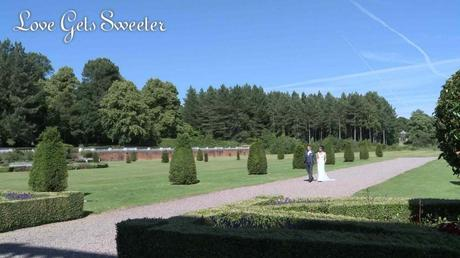 Katy and Tonys Wedding Highlights21